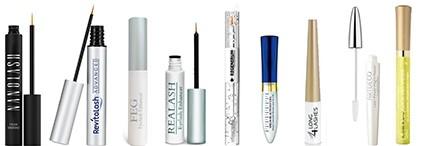 Mineralize Multi-Effect Lash Mascara by MAC #4