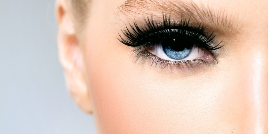 What is a Semi-permanent Mascara?
